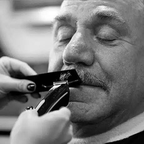 Servie-Page-Mustache-Trim-web