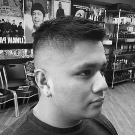 Standale-haircut-2-web