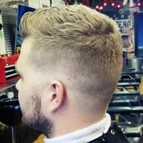 Standale-haircut-3-web