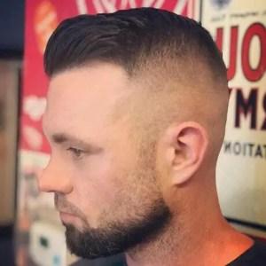 West-River-haircut-2-web