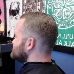 Westnedge-damn-good-haircut-web