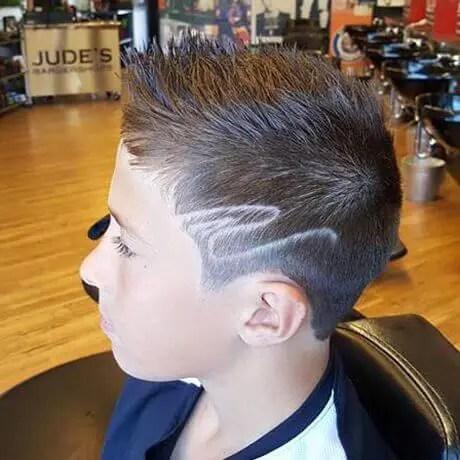 Zeeland-haircut-leftside3-web