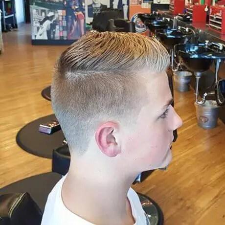 Zeeland-haircut-rightside-2-web