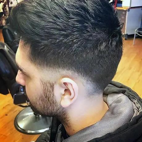 Allendale-haircut-3-web