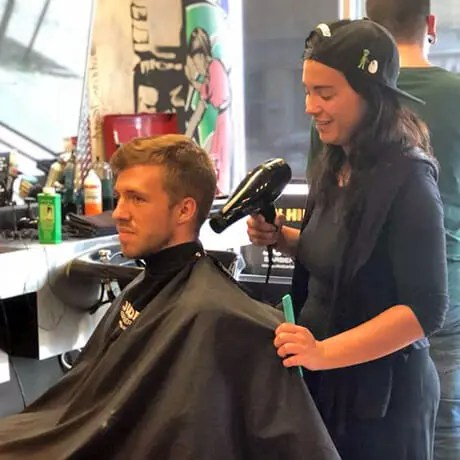 Judes-Barber-Shop-Eastown-Guys-Haircut