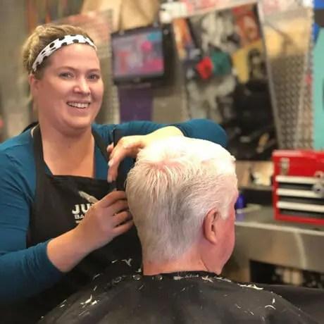 Judes-Barber-Shop-Eastown-Older-Man-Haircut