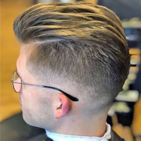 Judes-Barbershop-Eastown-Mens-Thick-Haircut