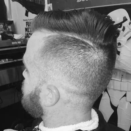 Judes-Barbershop-Byron-Center-Mens-Haircut