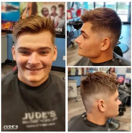 Guys-Haircut-Judes-Barbershop-Caledonia-1