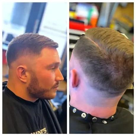 Judes-Barber-Shop-Okemos-Guys-Haircut