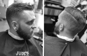 Judes-Barbershop-Byron-Center-Mens-Haircut-Beard-Trim-1