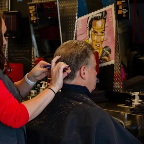 Judes-Barbershop-East_Beltline-Best-Mens-Haircuts