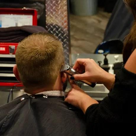 Judes-Barbershop-East_Beltline-Best-Mens-Hairstyles
