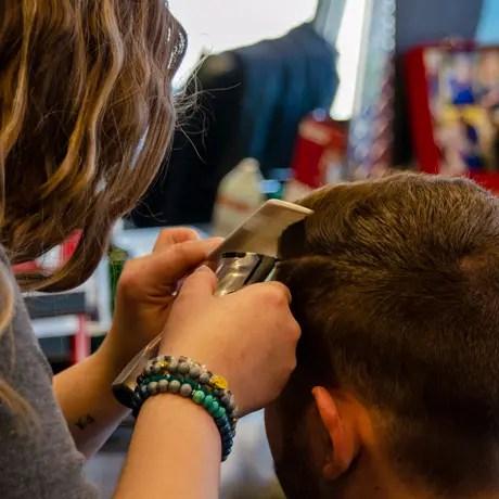 Judes-Barbershop-East_Beltline-Hard-Part