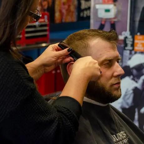 Judes-Barbershop-East_Beltline-High-Fade