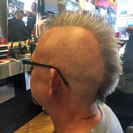 Judes-Barbershop-Grand-Haven-Mohawk-Haircut