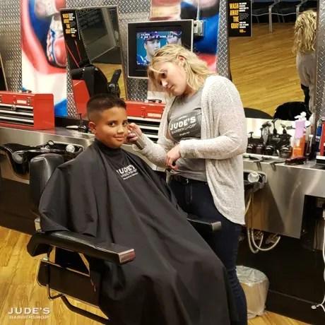 Boys-haircut-low-fade-grandville