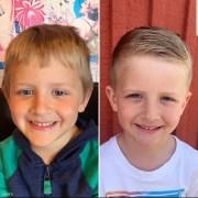 boys-haircut-traverse-city