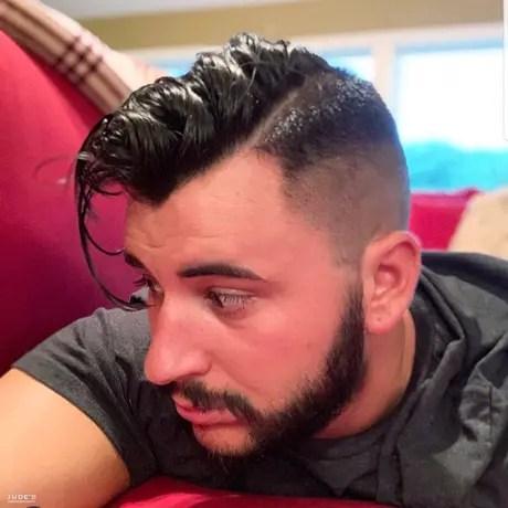 mens-haircut-traverse-city-michigan
