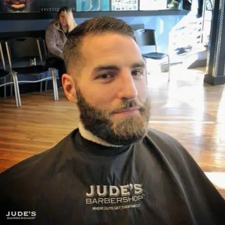 taper-haircut-side-part-grandville