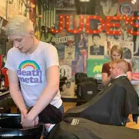 barbershop-okeoms-mi