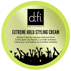 Extreme-Hold-Styling-Cream