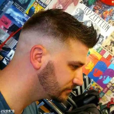 Grand-Rapids-cheshire_mens-haircut_MI_Grand-Rapids_2221-Plainfield-Ave-NE_