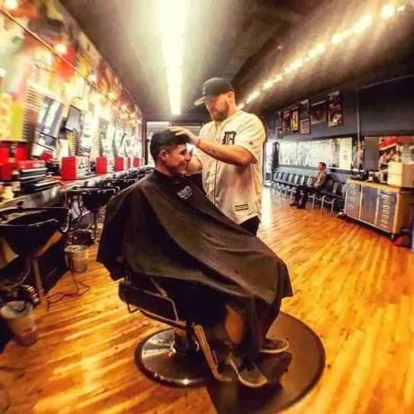 Judes-Barbershop-Grand-Rapids-SE_barbers-near-me-grand-rapids_MI_Grand-Rapids_3975-28th-St-SE_