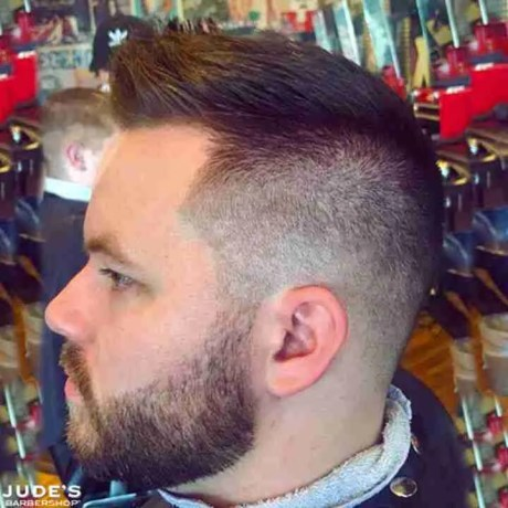 Judes-Barbershop-Grand-Rapids-SE_mens-haircut-grand-rapids_MI_Grand-Rapids_3975-28th-St-SE_