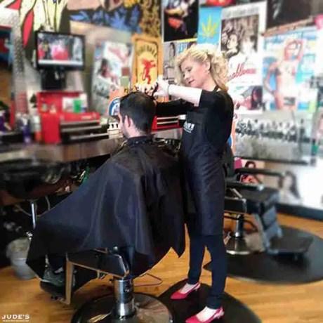 Kalamazoo_barber-shop_MI_Kalamazoo_4520-W-Main-St_