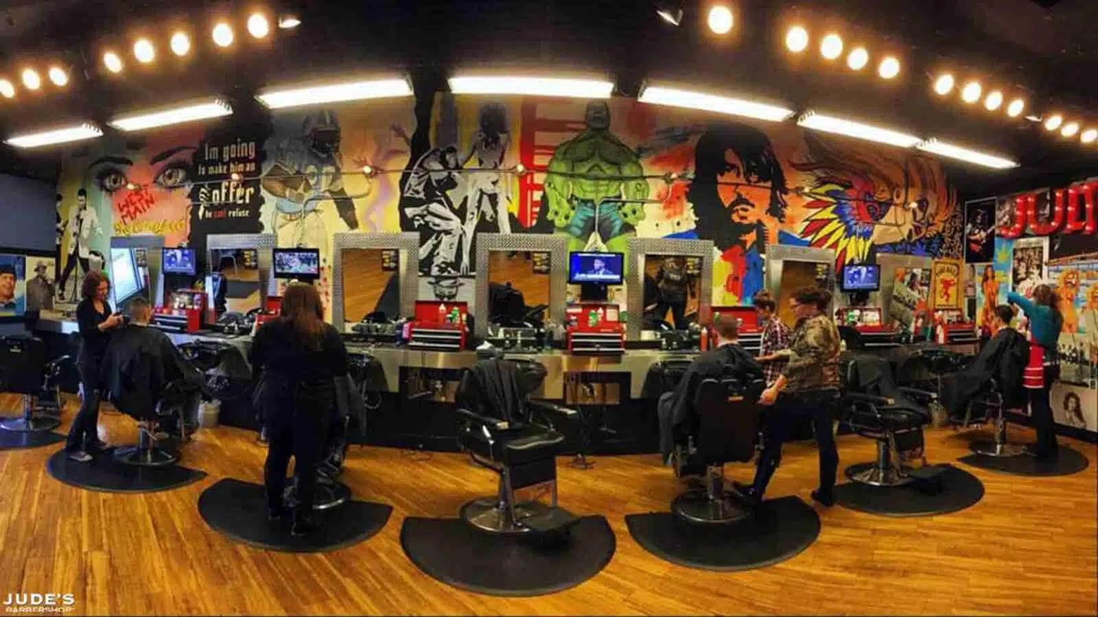 Kalamazoo_barbers-near-me_MI_Kalamazoo_4520-W-Main-St_