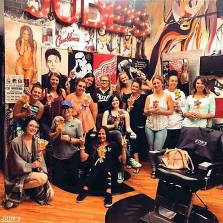 Westnedge_barbershop-near-me_MI_Portage_6800-S-Westnedge-Ave_