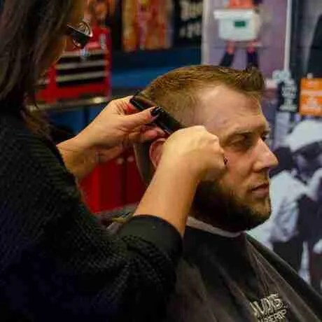 barber-near-me-grand-rapids