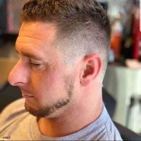 mens-haircut-11