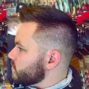 mens-haircut-grand-rapids-mi-1