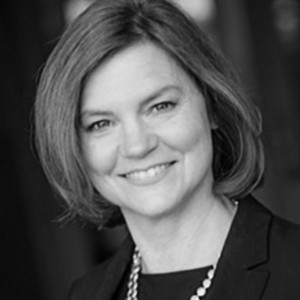 Michelle J. Sheehan