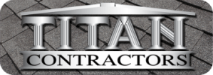titan contrators logo