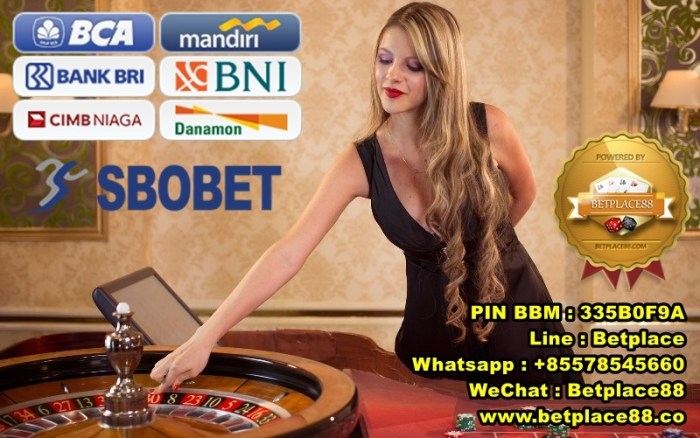 Withdraw Roulette Online
