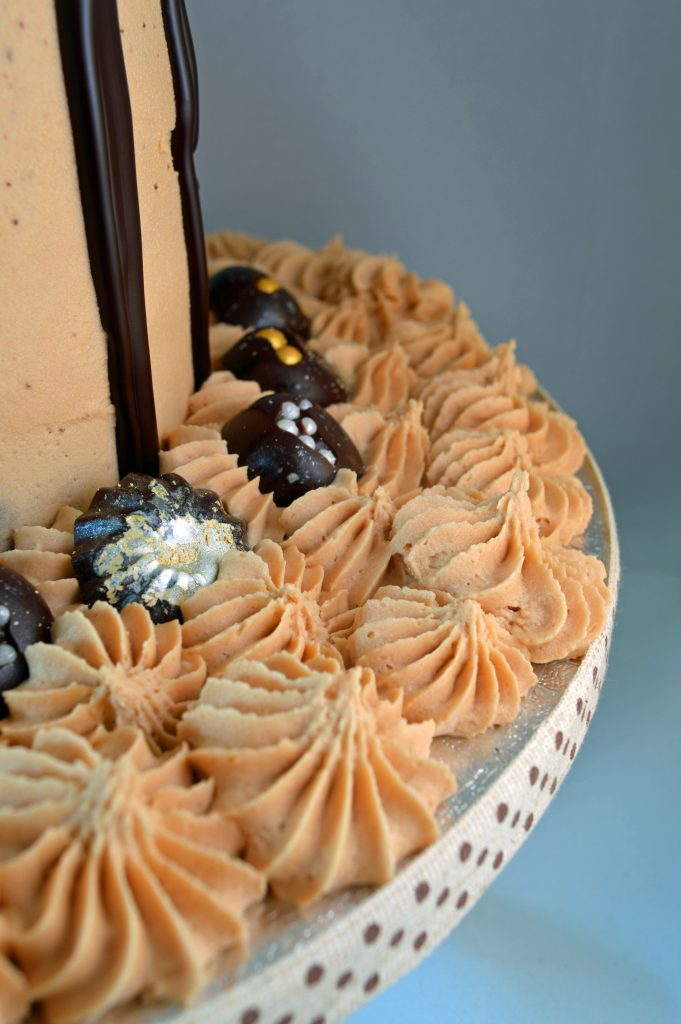 drippy-cake-web-3