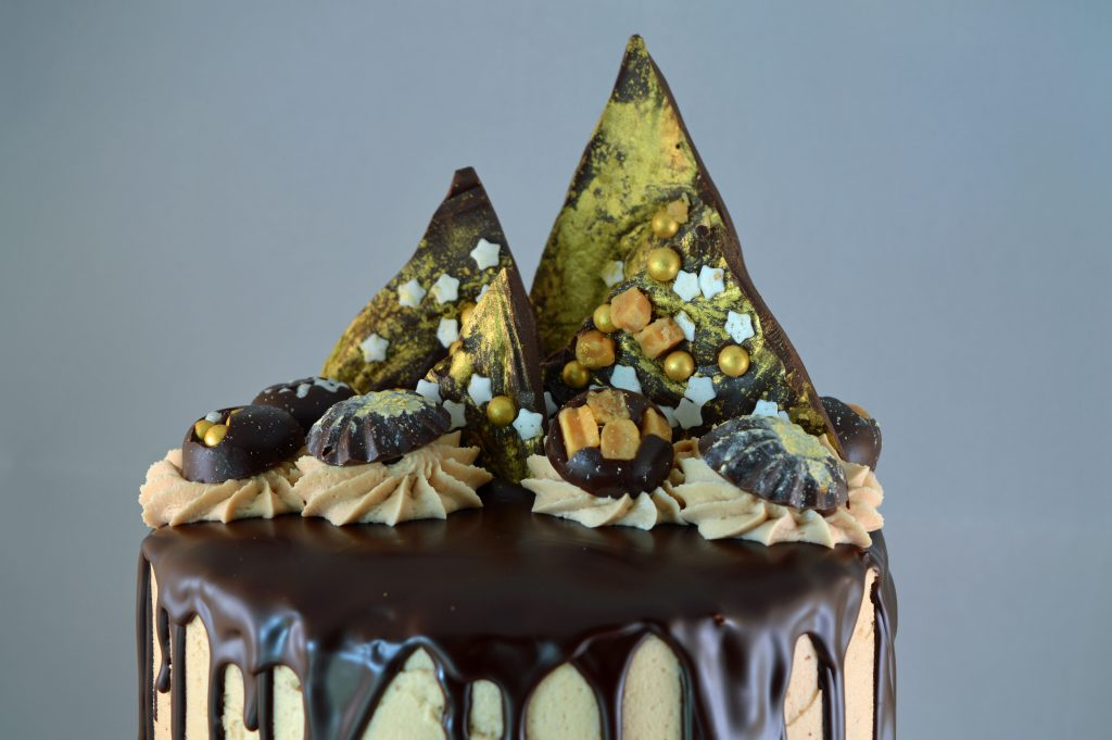 drippy-cake-web-4