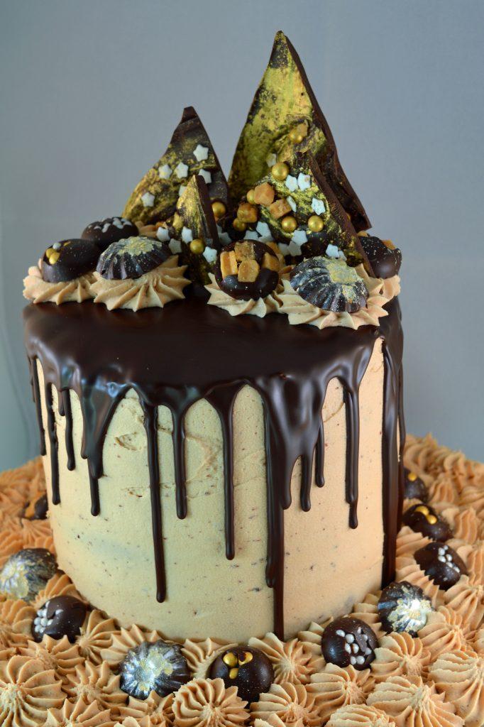 drippy-cake-web-5