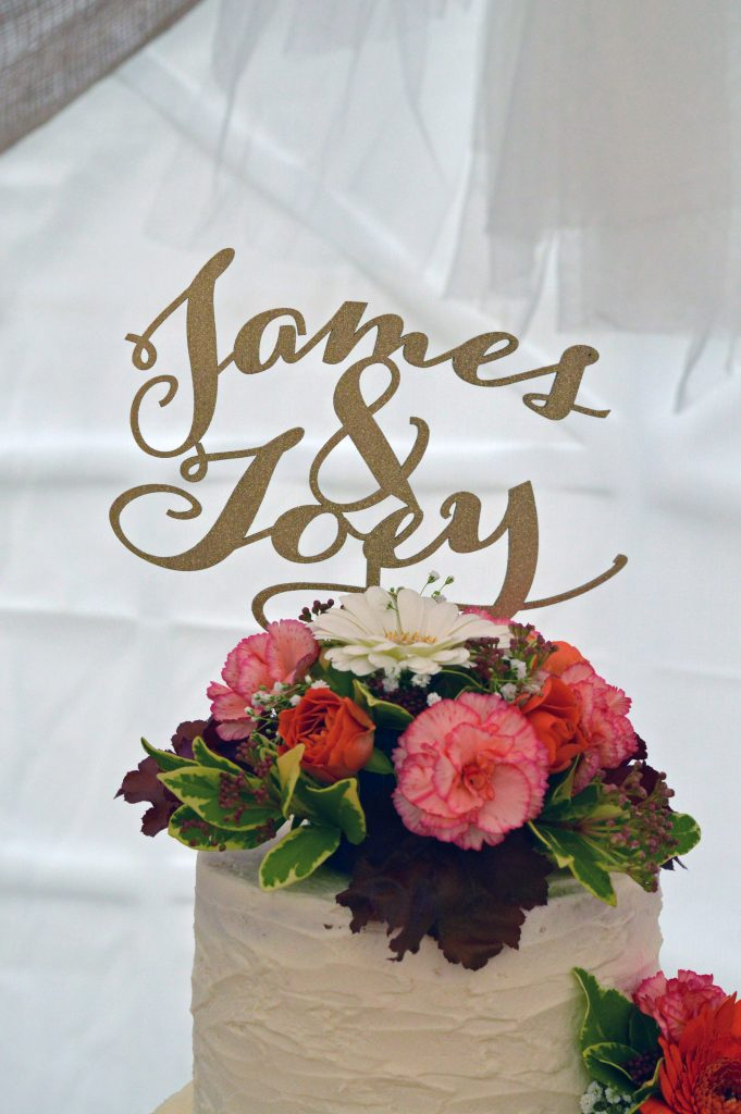jo-and-james-web-2