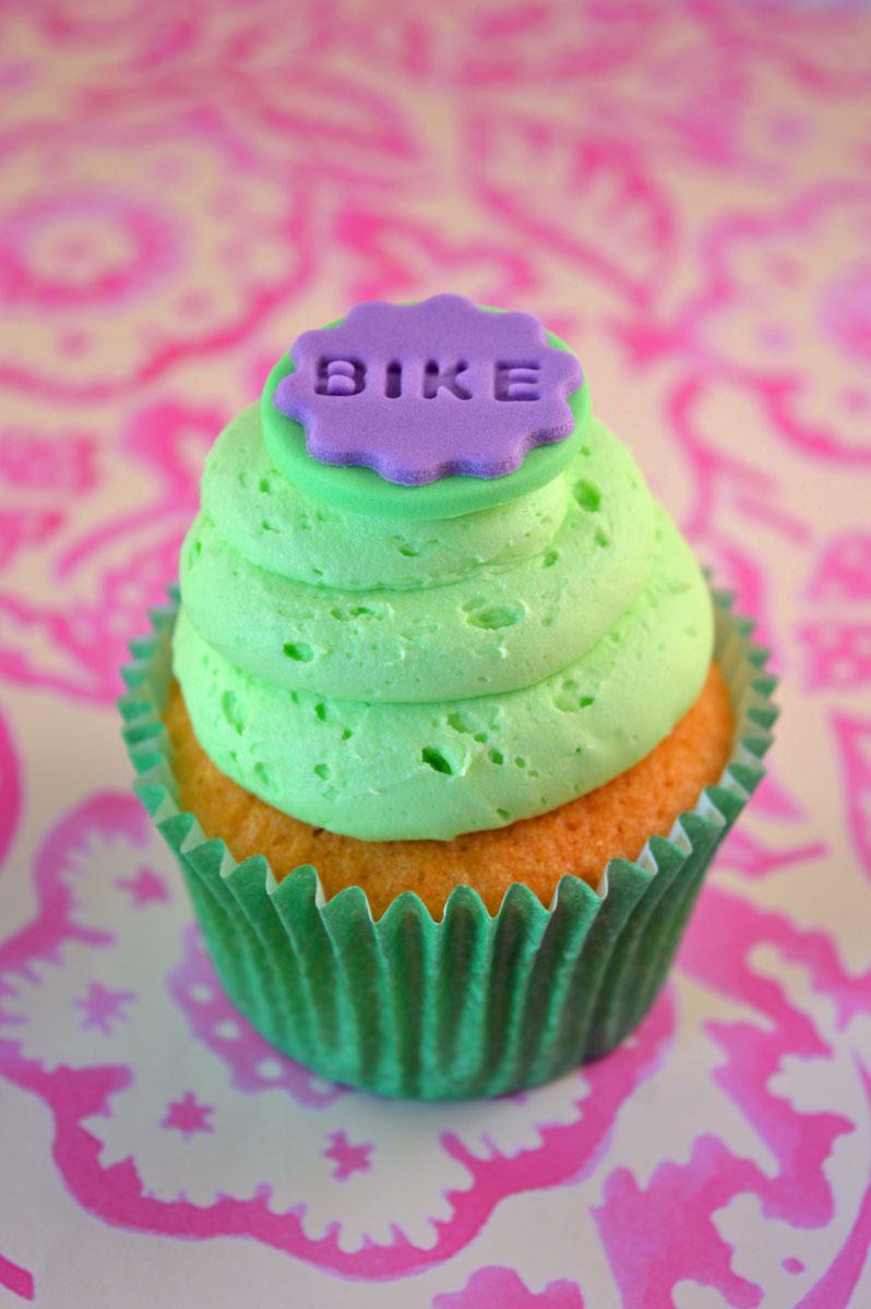 bike-web-1