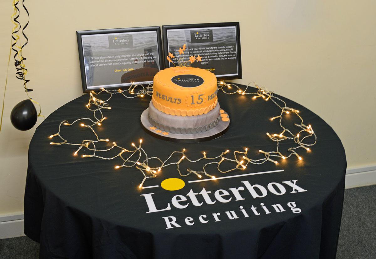 letterbox-web-2