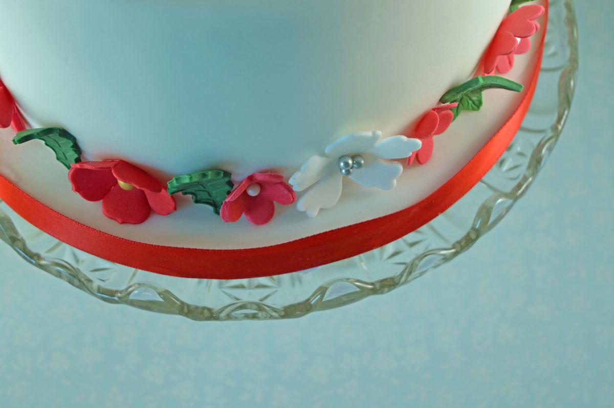 christmas-16-web-4