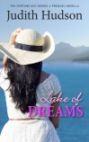 Lake of Dreams cover