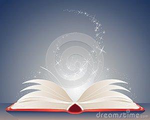 magoc book