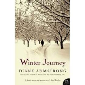 A Winter Journey