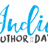 self-e_indieauthorday_logo_tshirt-01-e1462823856596