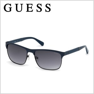 Guess - Logo - Men - g